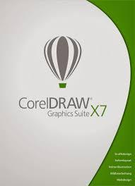home designer pro keygen coreldraw graphic suite x7 17 0 0 491 x86 x64 final full keygen