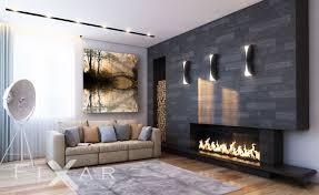 bild für wohnzimmer das spiegelbild poster und wandbilder für wohnzimmer bilder