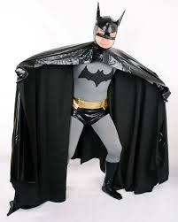 batman costumes batman dark knight cosplay batman costume party halloween