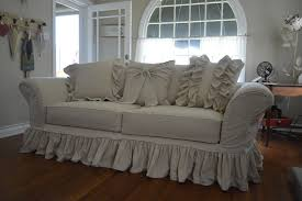 Shabby Chic Couch Covers by Il Fullxfull 801712773 Puak Shabby Chic Sofa Covers Prime