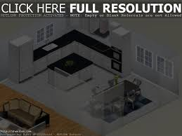 Design Kitchen Layout Online Free by 7 Smart Strategies For Kitchen Remodeling Kitchens Kitchen Reno