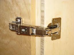 170 degree cabinet hinge 120 vs 170 degree door hinge