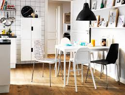 Ikea Dining Room Furniture Ikea Dining Room Ideas For Exemplary Dining Room Inspiration Style