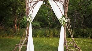 discover save creative ideas diy wedding u2022 29358
