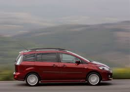 mazda 2008 mazda 5 premacy specs 2008 2009 2010 autoevolution