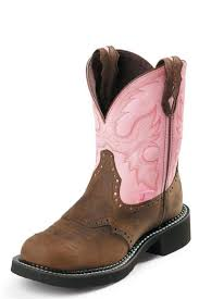 s justin boots on sale 95 best justin boots s s cowboy boots images on