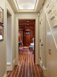 Best Flooring Options Basement Flooring Ideas 30 Best Options Designs