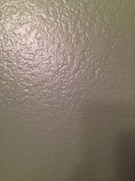 textured ceiling paint types home improvement design and decoration