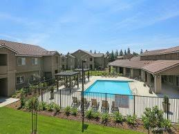 3 bedroom apartments in fresno ca golden gardens apartments fresno ca 3 4 bedroom apartments in