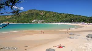 russian beaches nai harn beach everything you need to know about nai harn