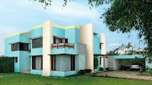 Construction Plans Online January Kerala Home Design And Floor Plans Flat Roof Style