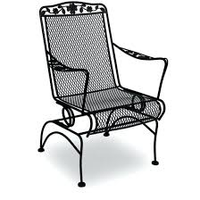 Outdoor Furniture Wholesalers by Patio Furniture New Wrought Iron Vintage Cast Cast Iron Patio