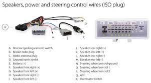 28 nissan navara d22 electric window wiring diagram www