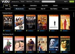 vudu starts streaming free ad supported u0027movies on us u0027 techhive