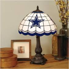 Dallas Cowboys Table Dallas Cowboys Table Lamp Neon Lamp And Night Light