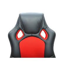siege baquet butzi siege baquet de bureau cool fauteuil de bureau chaise baquet de