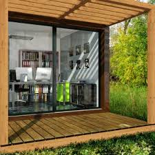 bureau de jardin en kit bureau de jardin prix bureau de jardin en bois 9 lzzyco bureau de