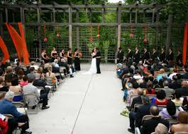 cheap wedding venues indianapolis indianapolis gallery indianapolis center on event venues