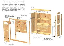 Make Kitchen Cabinet Doors by Make Kitchen Cabinet U2013 Sequimsewingcenter Com