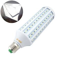 21 inch under cabinet light bulb 40w led studio light bulb e26 e27 medium base 5500k standard