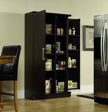 sauder pantry cabinets best home furniture decoration