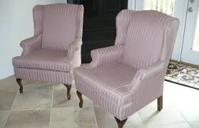 Slipcovers For Chair And Ottoman Sofa Shabby Chic Slipcovers Pleasant U201a Momentous Shabby Chic
