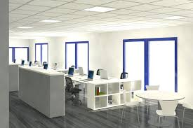 office design color for office space divine home office color