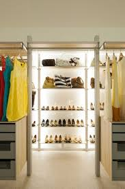 furniture magnificent corner closet organizer home depot amazing