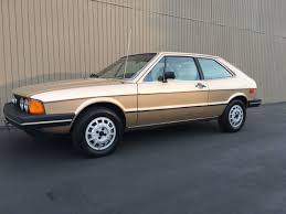 volkswagen scirocco 1990 1978 volkswagen scirocco with 27 000 miles german cars for sale blog