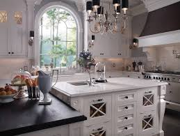 Kitchen Designers York by 100 New York Kitchen Design Kitchen Designs Modern Kitchen