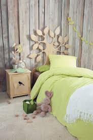 most popular girls bedroom sets hupehome