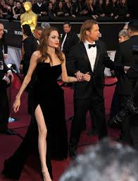 Angelina Leg Meme - angelina jolie most try at the oscars 2012