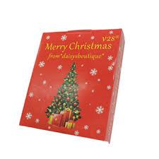 paper ream box custom printing gift paper box colorful paper ream box buy paper