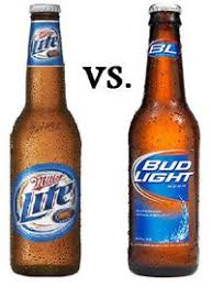 bud light gold can rules motley brews bud light vs miller lite men s grooming reviews