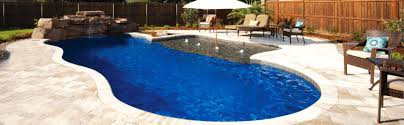 outdoor swimming pool floor plan with waterfall crowdbuild for