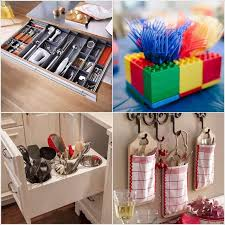 kitchen tidy ideas 10 cutlery storage ideas for your kitchen