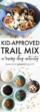 best 25 kids cooking activities ideas only on pinterest kids