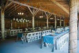 Long Farm Barn Wedding Folk Style Wedding Rustic Wedding Chic