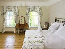 white house floor plan west wing bedroom inspired bedrooms in the
