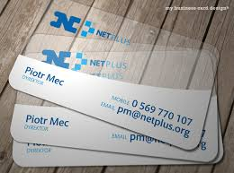 Plastic Business Card Printer 30 Mil Pastic Cards Dynomite Graphics Signs U0026 Printing In