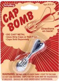 Vintage Retro Black Color Long Arm Fishing Metal Floor Vintage U0026 Antique Toys Ebay