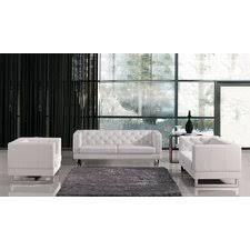 modern livingroom sets living room modern living room sets on living room intended modern