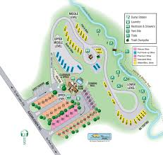 Utah City Map by Park City Rv Resort Find Campgrounds Near Park City Utah