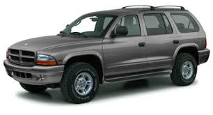dodge durango reviews 2000 dodge durango consumer reviews cars com