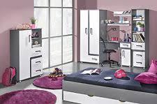 jugendzimmer set g nstig schlafzimmer sets für jungen und mädchen günstig kaufen ebay