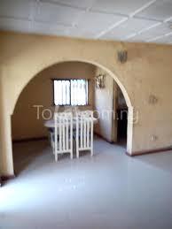 2 bedroom detached bungalow for sale 2 bedroom detached bungalow