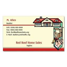 cheap sales titles business cards find sales titles business