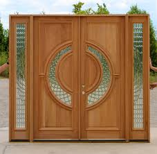 yard door lock u0026 full image for open a locksed car door keyless