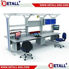 Workbench With Light Esd Workbench Esd Workbench Suppliers And Manufacturers At