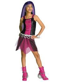 image kids spectra vondergeist costume zoom jpg monster high